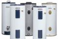 Domestic Hot Water Heaters and Kits